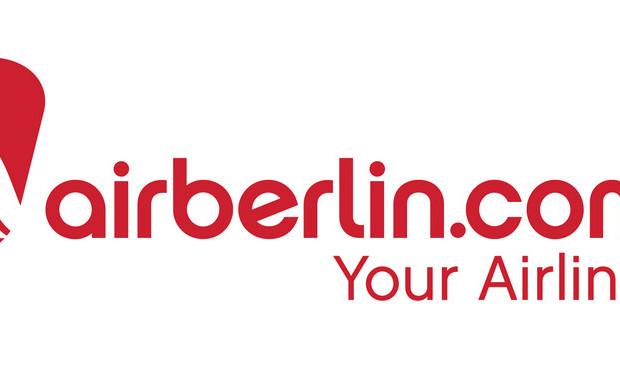 Airberlin sponsert deutsches Team bei European Maccabi Games