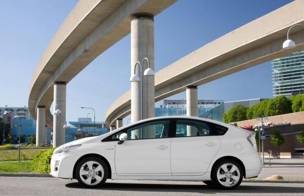 Automobile Öko-Kennzeichnung: Streit um Nutzen und Bemessung