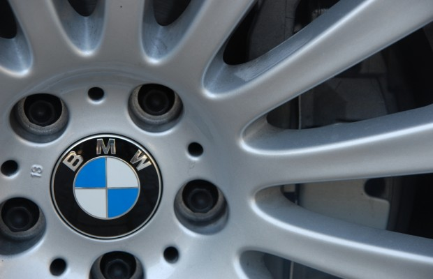 BMW will ING Car Lease kaufen