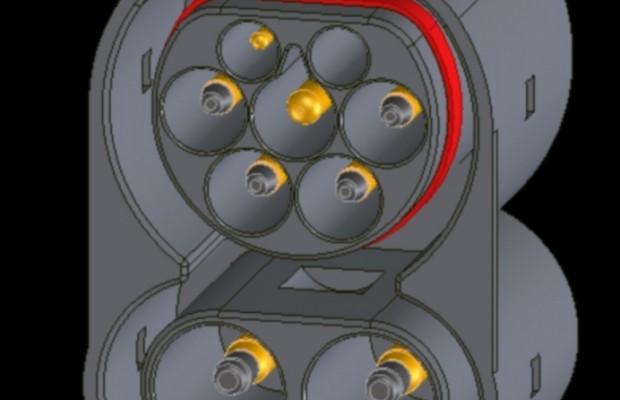 Bordnetz-Diskussion - Das E-Auto sorgt für Hochspannung