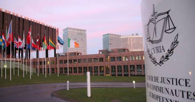 Europäischer Gerichtshof: Erhöhtes Haftungsrisiko für Händler