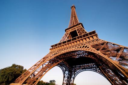 Frankreich plant ab Mitte 2012 Umweltzonen
