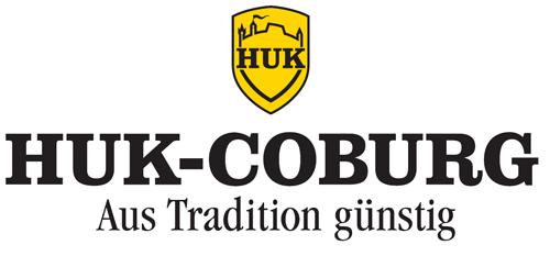 HUK-Coburg beste Kfz-Versicherung