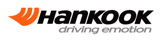 Hankook erweitert Internetauftritt