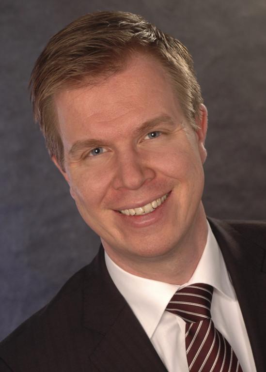 Mathias Busse.