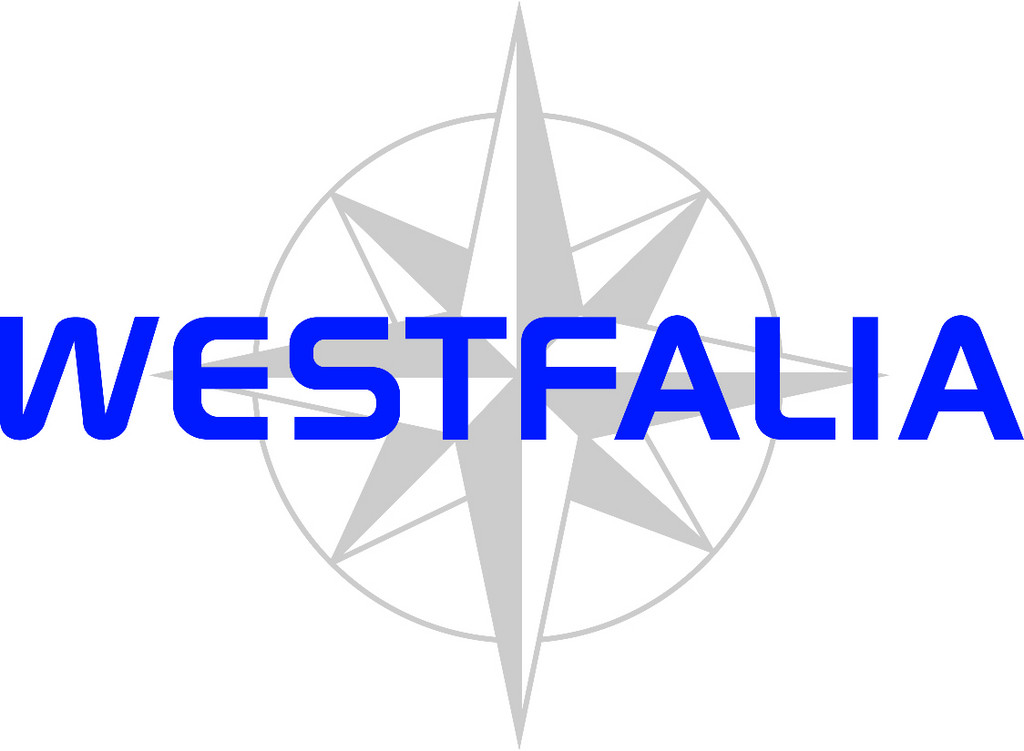 Mike Reuer Geschäftsführer bei Westfalia