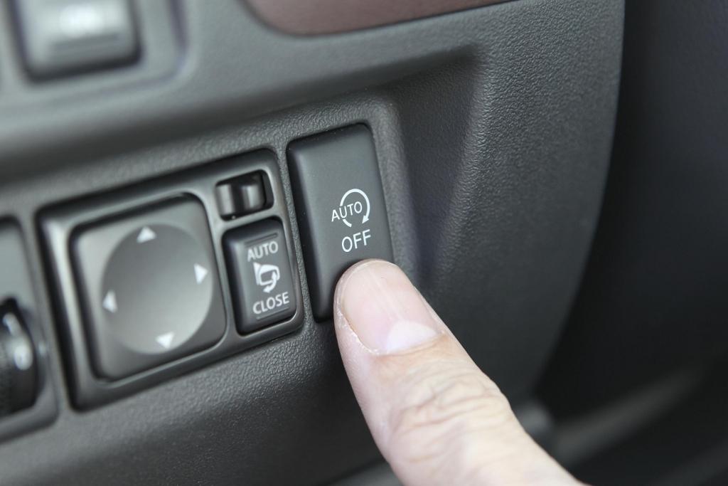 Nissan Micra 1.2 DIG-S Pure Drive: Kleiner Japaner wird zwangsbeatmet | foto: wolfgang groeger-meier