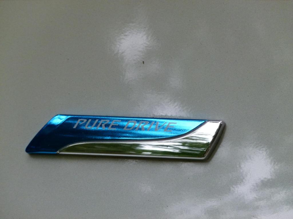 Nissan Micra 1.2 DIG-S Pure Drive: Kleiner Japaner wird zwangsbeatmet