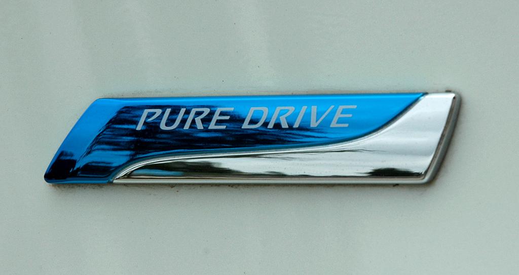 Nissan Micra DIG-S: Pure Drive steht bei den Japanern für nachhaltige Mobilität.
