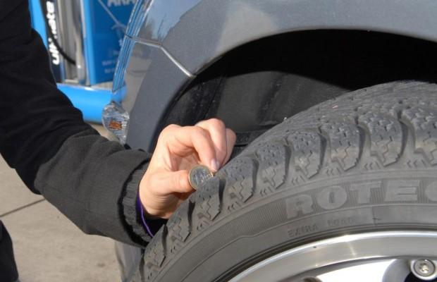 Ratgeber Gebrauchtwagen - Vorsicht vor Kostenfallen