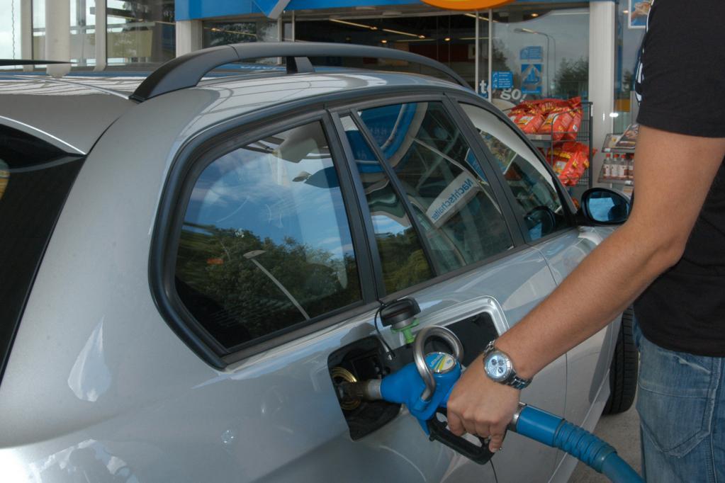 Ratgeber: Nach Fehlbetankung Motor nicht starten