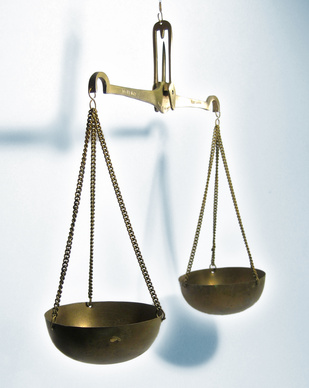 Recht: Bei Bagatellmangel kein Rücktritt vom Kaufvertrag