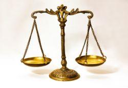 Recht: Wartungsvorschriften bei Anschlussgarantie unwirksam