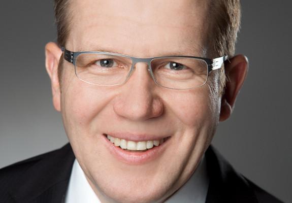 Reitheimer wird Hymer-Geschäftsführer