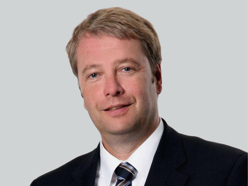 Stefan Sommer.