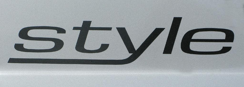 Suzuki SX4: Der