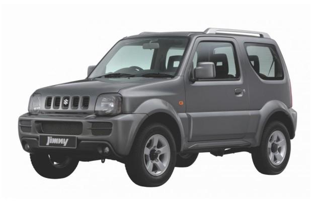 Suzuki besteht auf Eigenständigkeit