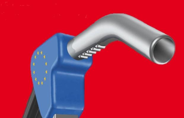 Teurer Tropfen: Norwegens Tankstellen kassieren am meisten