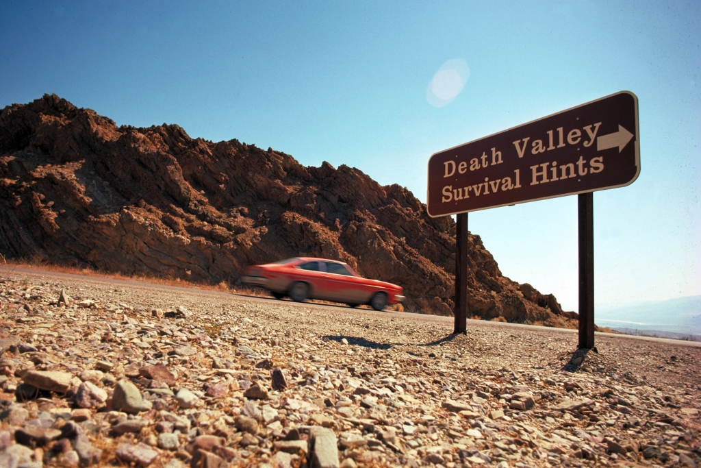 Tradition: 40 Jahre Chevrolet Hatchback - Sport und Spott mit schicken Schräghecks