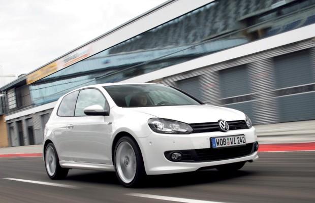 Trend-Tacho: VW sympathischste Marke