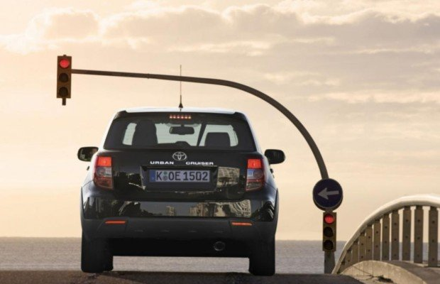 Verkehrsrecht - Achtung, Führerschein in Gefahr!