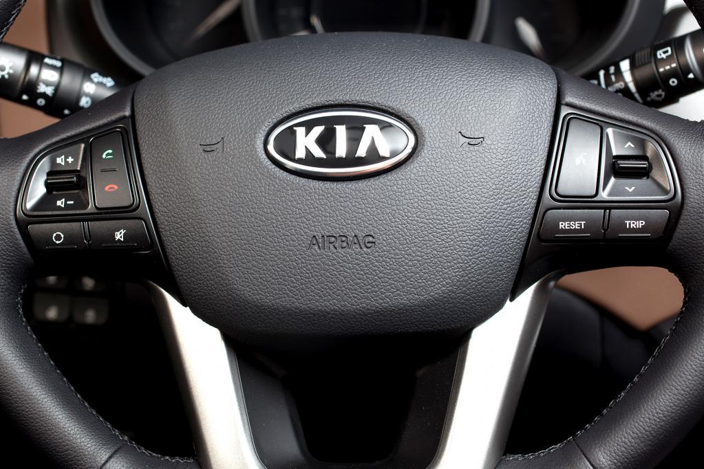18 Jahre nach ihren ersten Gehversuchen auf dem deutschen Markt ist die koreanische Marke Kia hierzulande längst eine feste Größe.