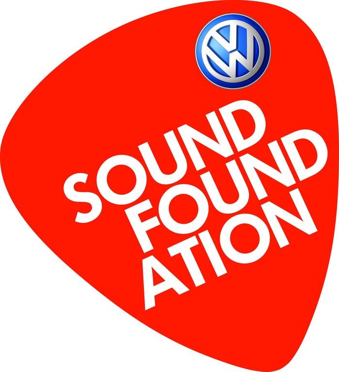 65 Bands unter dem Dach der Volkswagen-Sound-Foundation