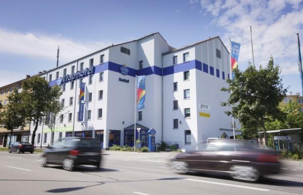 ADAC: Budget-Hotels nicht immer billig