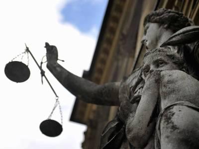 Arbeitsrecht: Kündigung wegen drei Schrauben ungültig