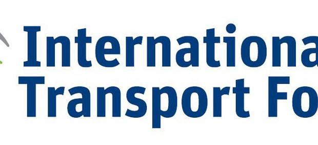 Belgierin Carole Coune Generalsekretärin des ITF