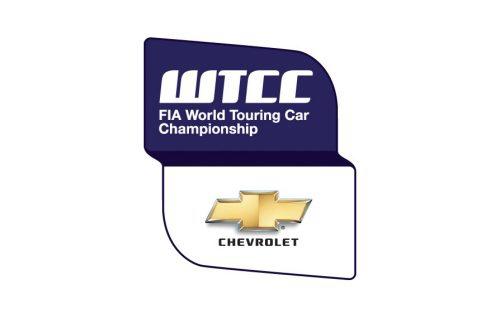 Chevrolet feierte mit Händlern WTCC-Wochenende in Oschersleben