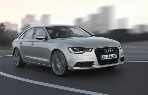 Diebstahl-Statistik - US-Autodiebe lassen Finger von deutschen Autos