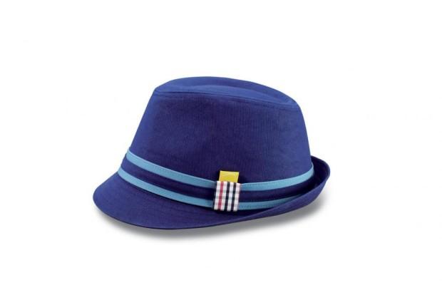 Hut und Hemd für Beetle-Fans