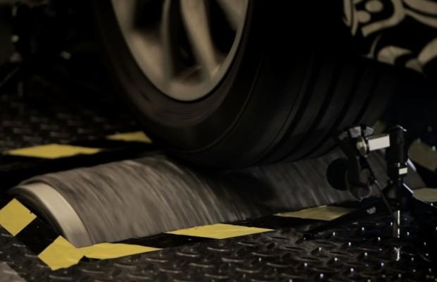 IAA 2011: Neuer Honda Civic kommt im Januar 2012