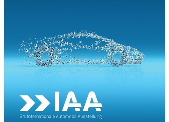 IAA 2011: VDA widmet sich dem Thema