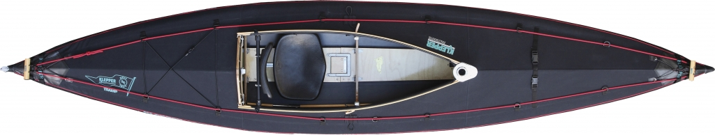 Klepper Aerius Tramp 380: Einsitzer wird leichter und stabiler