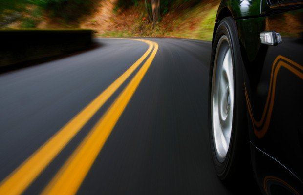 Kostenlose Lüftchen für den Reifen