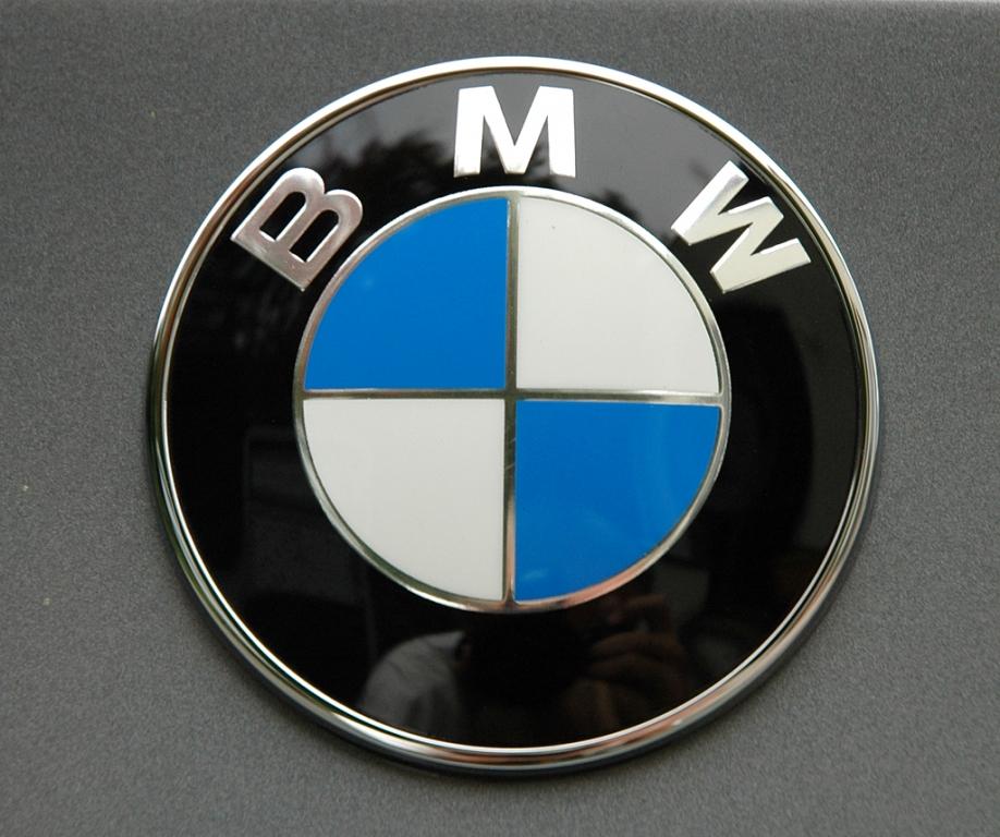 Kostenlose Reifengarantie bei BMW und Mini