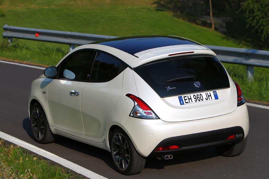 Neuwagenkäufer bevorzugen VW und Skoda