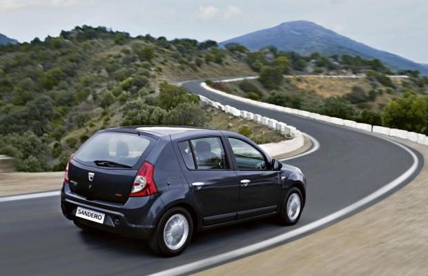 Peugeots Billig-Mobil startet 2013