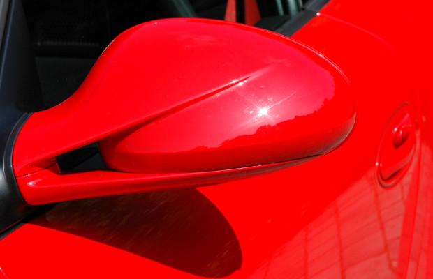 Porsche übernimmt Leipziger Händlerbetrieb