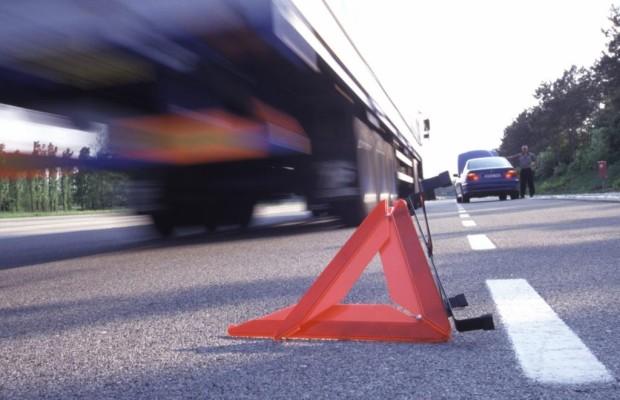 Ratgeber Panne - Automatik-Autos lassen sich nicht gern abschleppen