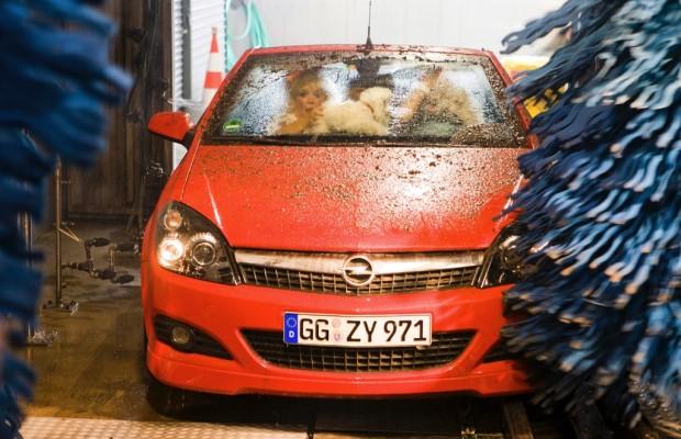 Recht: Beweislast kann beim Autowäscher liegen