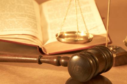 Recht: Teilkasko nicht bei Vandalismusschäden