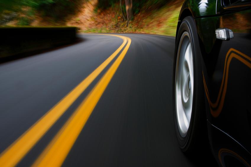 Reifen mit integrierter Pumpe - Dieser Pneu macht nie mehr schlapp