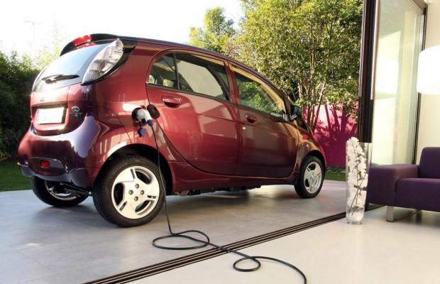 Studie: Viele Autofahrer überdenken Kauf eines E-Mobils