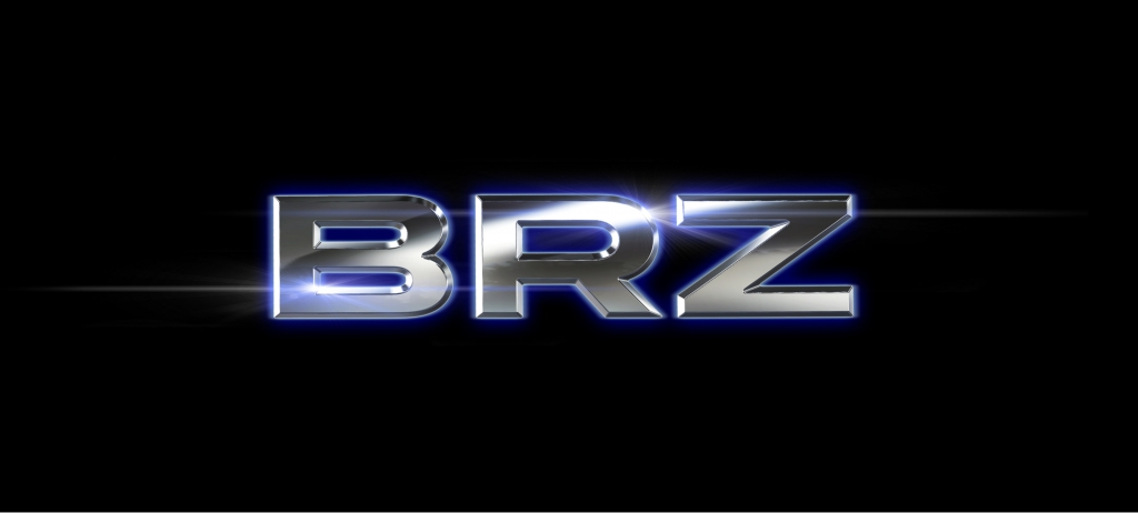 "Subaru tauft neuen Sportwagen ""BRZ"""