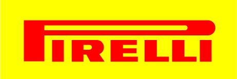 Superbike-Weltmeisterschaft fährt weiter auf Pirelli