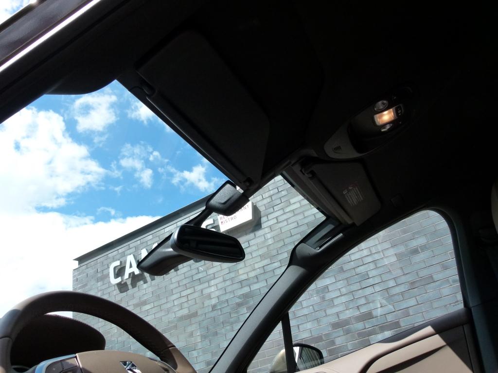 Test: Citroën DS4 THP 200 - Racer mit Charme und Esprit