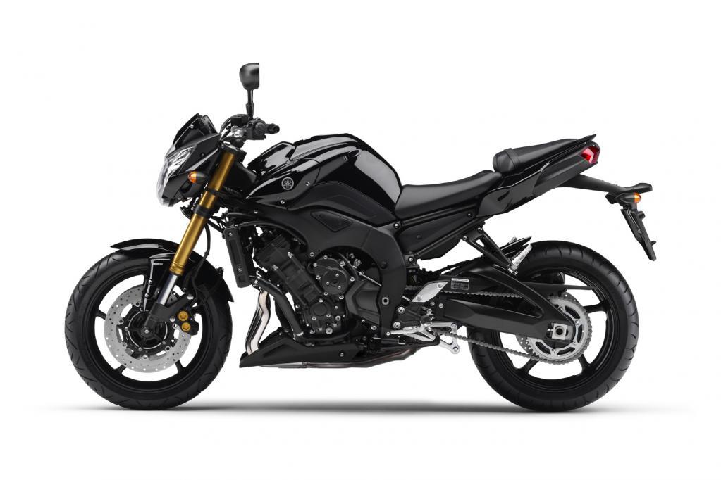 Unterm Strich ist die FZ8 ein gutmütiges Bike, das Einsteiger nicht überfordert und auch alte Biker-Hasen zu begeistern weiß.